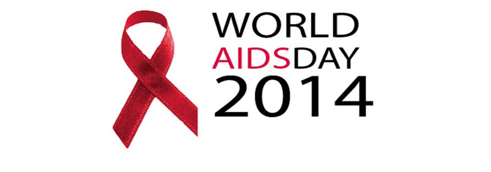 Minister General's World AIDS Day message