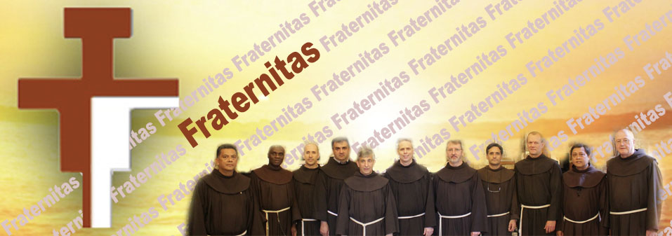 Fraternitas No 224 (Special Edition)