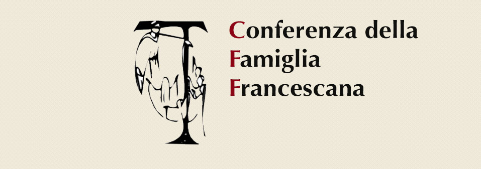 CFF: Saint Francis: the Key to Reading Pope Francis' Encyclical