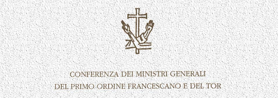 The Project of a new Pontifical Franciscan University