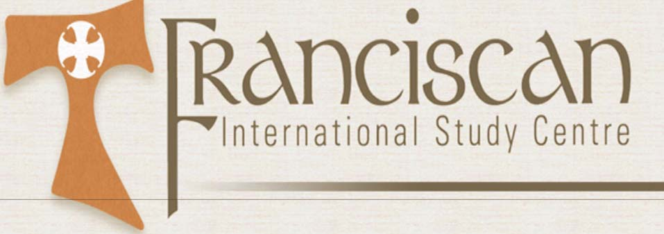 Study Programs at the Franciscan International Study Centre in Canterbury