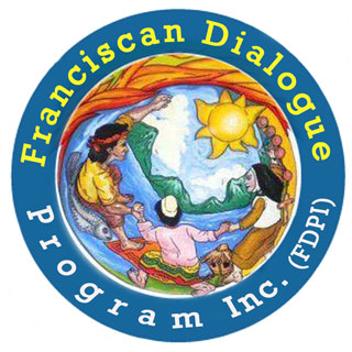 Franciscan Dialogue Program