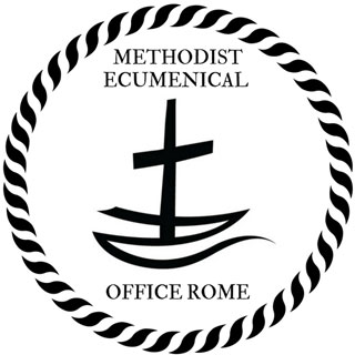 Methodist Ecumenical Office - Rome